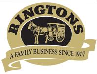 160514_Ringtons_Logo