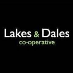160516_Lakes_&_Dales_Coop_Logo_46K-_pgb