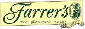 160517_Farrers_logo