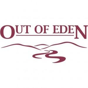 160517_Out_of_Eden_logo