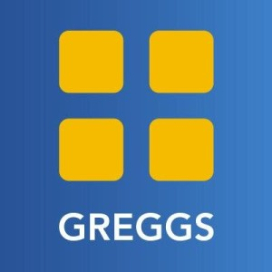 160518_Greggs_Logo_xB8a3G37