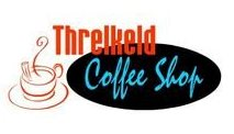 160518_Threlkeld_Coffee_Shop_RvHeclw2_crop