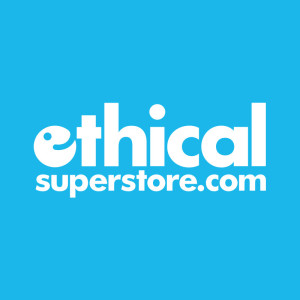160523_EthicalsuperstoreLogo