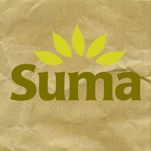 160523_Suma_Logo