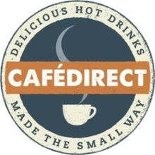 160524_Cafedirect-logo-2012