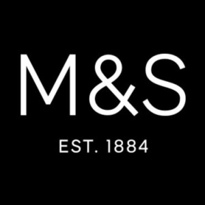 160524_M&S_Logo_photo
