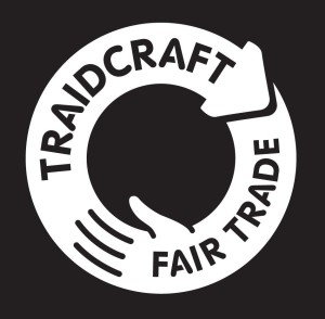 160524_Traidcraft_Fairtrade_Icon