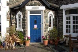 160531_Sunnyside Guest House