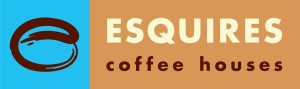160624_Esquires_2_Esquires-Coffee-House-Logo