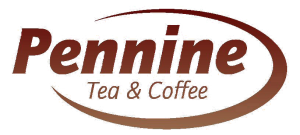 160705_Pennine_Tea_&_Cofffee_logo