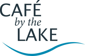 cafe by the lake logo-final