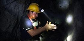 160929_gold_mining_ft_partner_peru_sotrami-miner